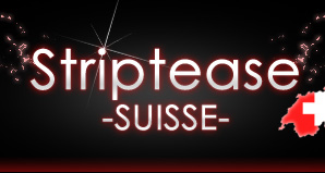 striptease-suisse geneve
